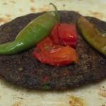Lehme le Varka: Antakya'nın Kağıt Kebabı