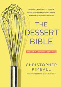 the-dessert-bible-210x300