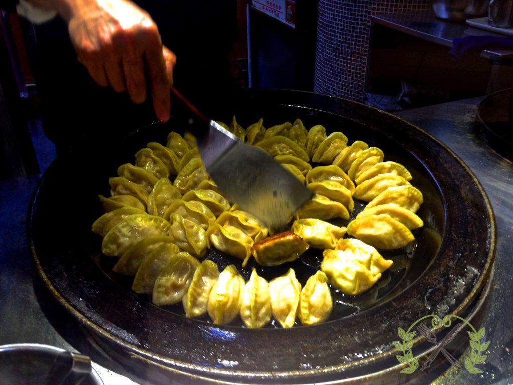 Çin mutfağına yeniden bakış