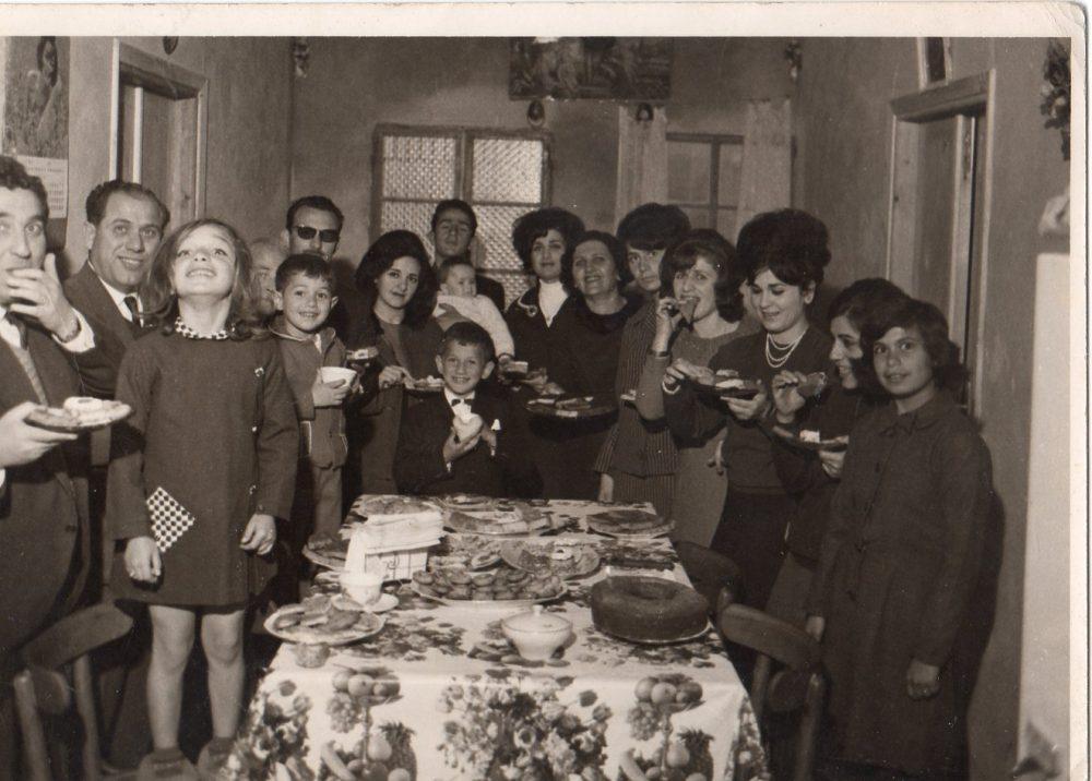 Defnenin ve zeytinin kardeşliğiyle biçimlenen tatlar: Antakya Ortodoks mutfağı